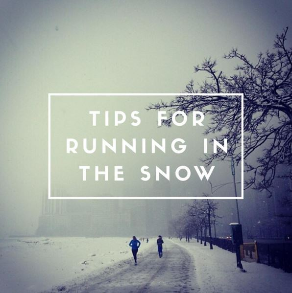 tips-for-running-in-the-snow
