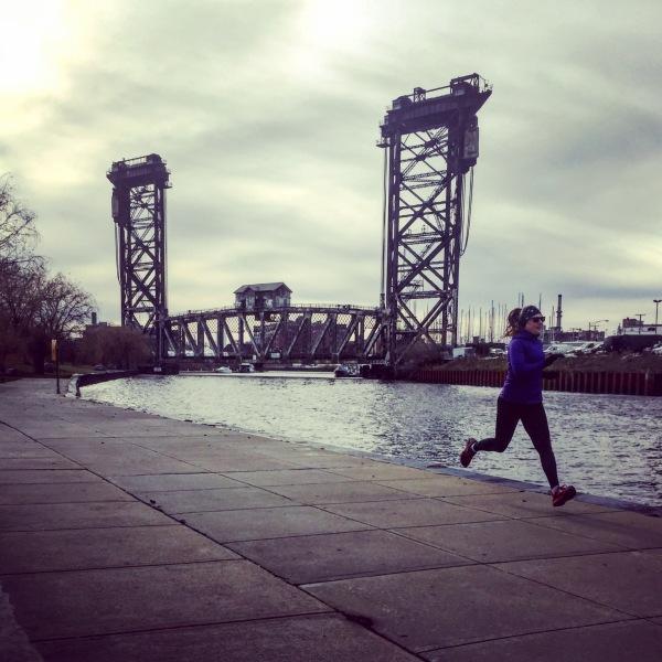 run-chicago-river-ping-tom-park