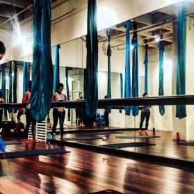air-aerial-fitness-yoga-silks