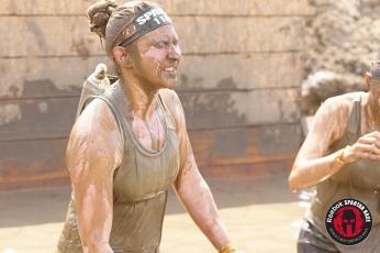 spartan (2)
