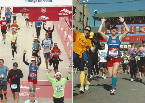 chicago-marathon-2012